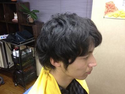 017_convert_20120113095516.jpg