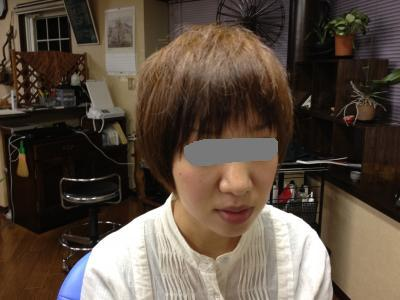 018_convert_20120308155339.jpg