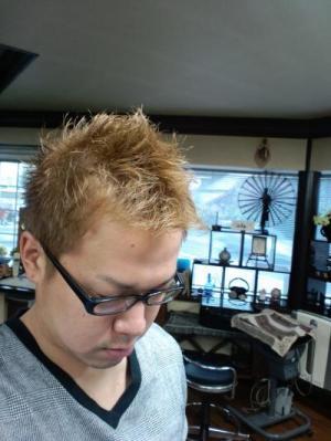 CA3C0383_convert_20110528175758_convert_20110528180521.jpg