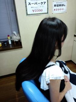 CA3C0591_convert_20110913184422.jpg