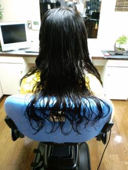 CA3C0593_convert_20110913184519.jpg