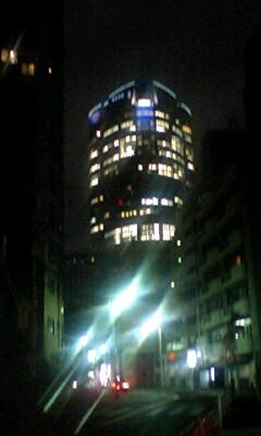 夜景ヒルズ