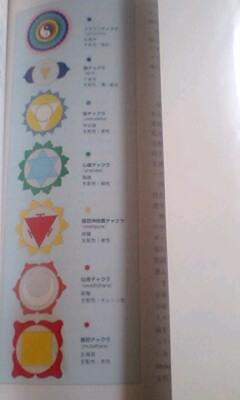 cyakura1.jpg