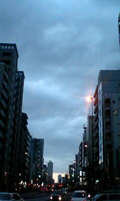 towilight.jpg