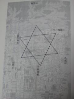 京の秘宝地図_1