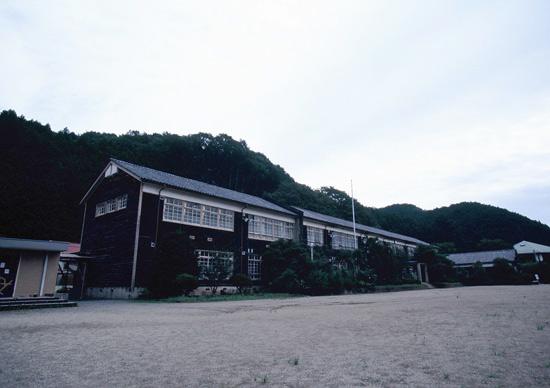 200908awaawa_1.jpg