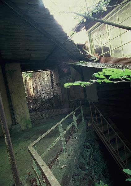 200909koku_34.jpg