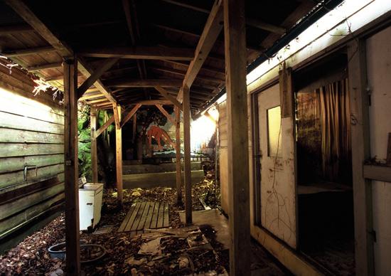 200909koku_41.jpg