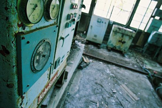 200911sei_4.jpg