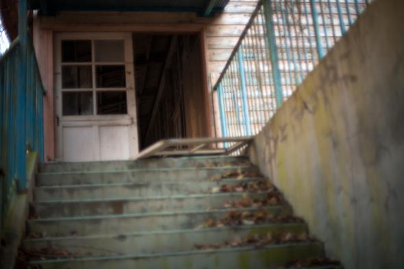 ogurasawa_201011_2 (1 - 3)