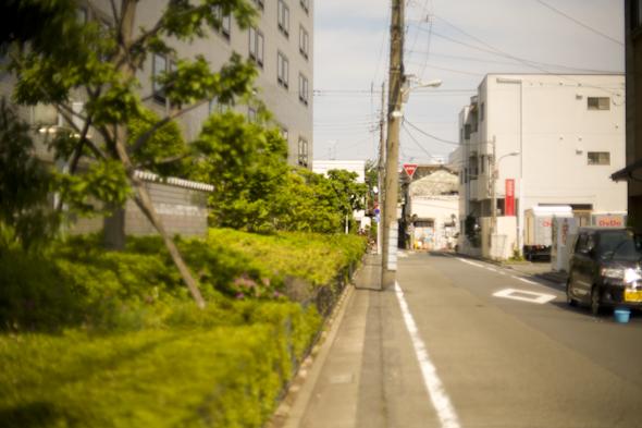 bakushinchi201105_001.jpg