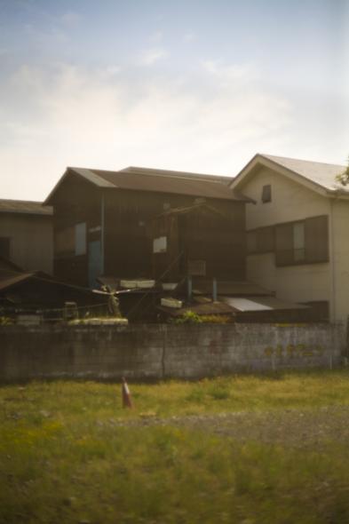 bakushinchi201105_016.jpg