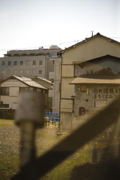bakushinchi201105_017.jpg