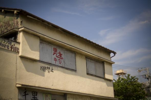 bakushinchi201105_024.jpg