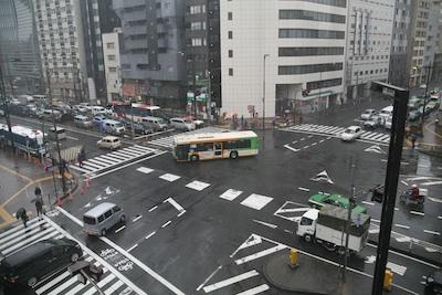 gaisen2011022.jpg