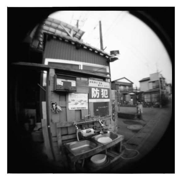 hamakawasaki_3.jpg