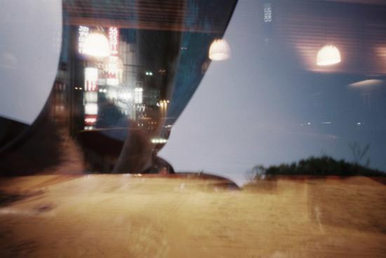hariana200912_5.jpg