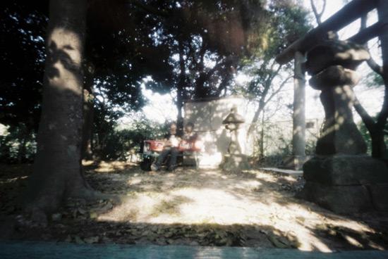 hariana200912_9.jpg
