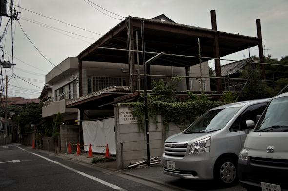 hongou20110801_1-1.jpg