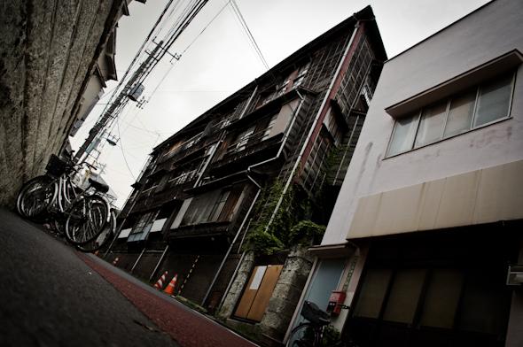 hongou20110801_1-15.jpg