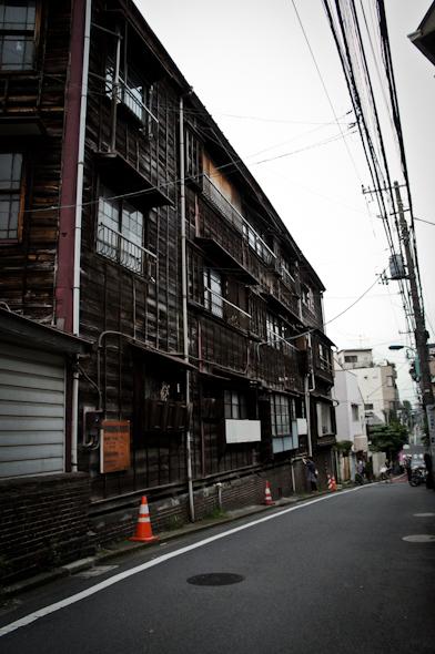hongou20110801_1-17.jpg