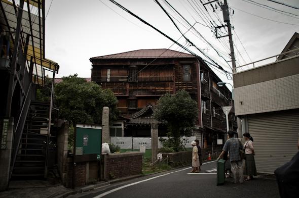 hongou20110801_1-3.jpg