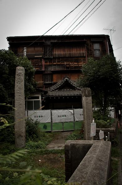 hongou20110801_1-4.jpg