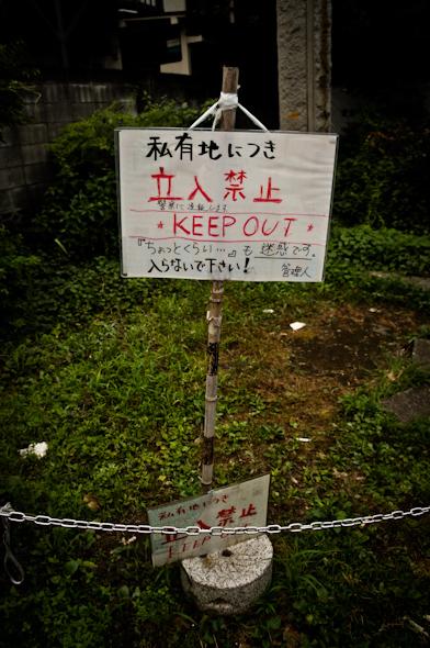 hongou20110801_1-5.jpg