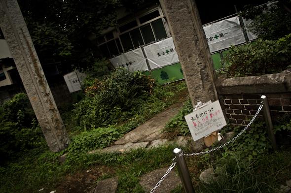 hongou20110801_1-6.jpg