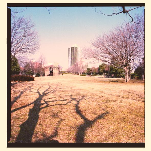 komatsu201102_1.jpg
