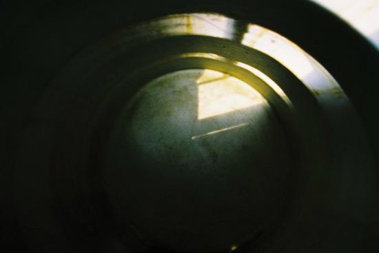 motimoti200911_11.jpg