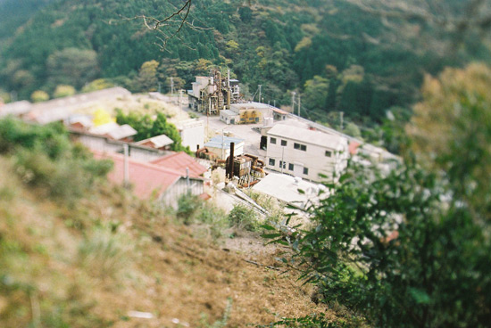 motimoti200911_23.jpg