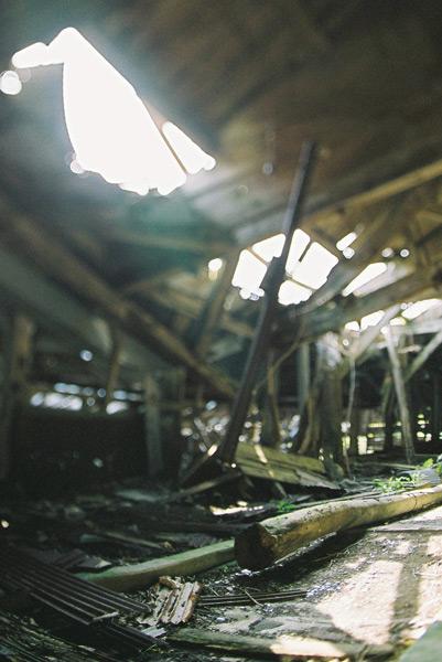 motimoti200911_30.jpg