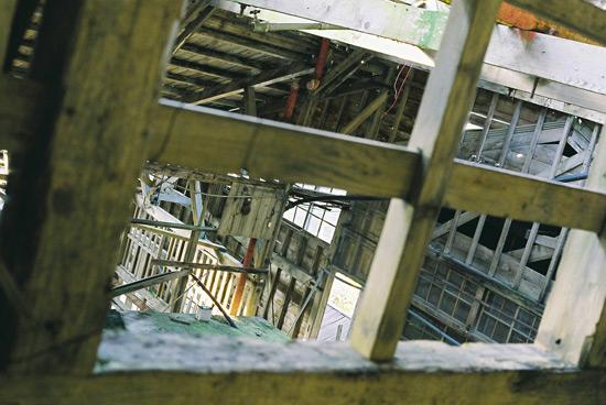 motimoti200911_4.jpg