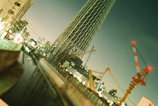 skytree03_3.jpg