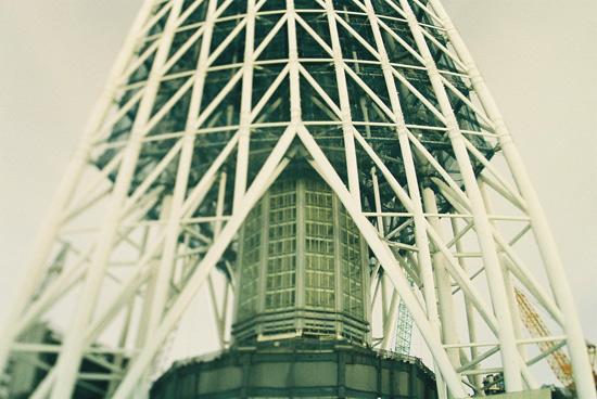 skytree03_6.jpg