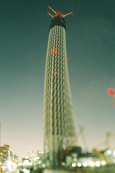 skytree03_7.jpg