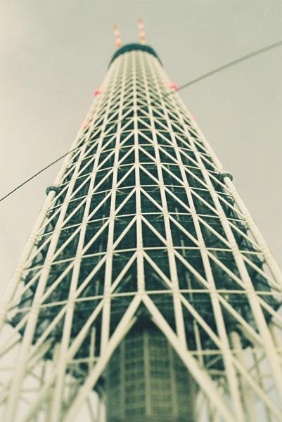 skytree03_8.jpg