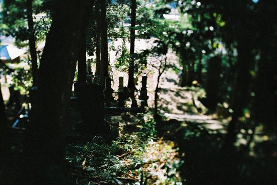 zen2009_5.jpg