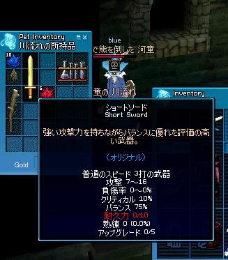 mabinogi_2006_07_26_001.jpg