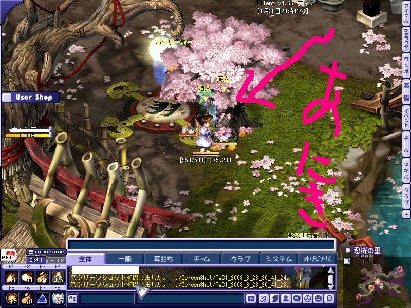 TWCI_2009_8_26_20_41_26.jpg