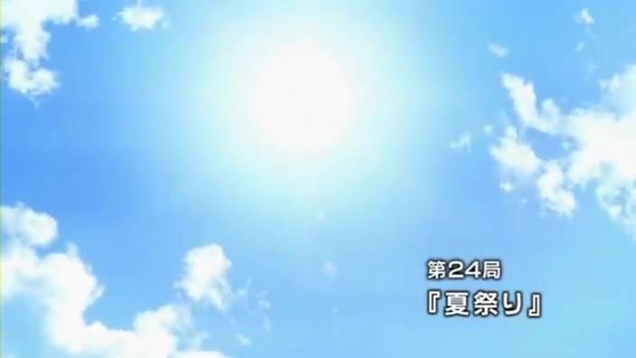 ゆうきちゃんもむ24 (なんとか).mp4_000168751