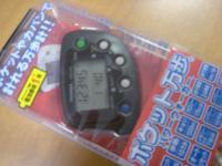 DSC08079_.jpg
