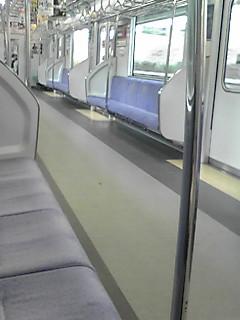 20080128133848