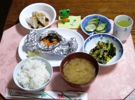 2008-10-14 syokuji