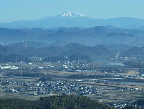御嶽山 077