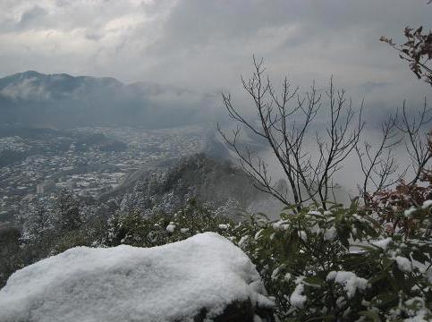 長良川 033