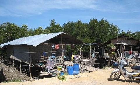 漁村 131
