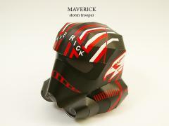 Maverick Stormtrooper