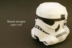 Stormtrooper-up